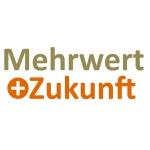 Logo Mehrwert Zukunft  Martin Züchner
