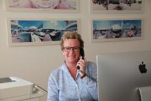 Ihr Business Coach: Mathias Hooss Mit Plan zum Erfolg!