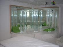 Ergotherapeutische Praxis Zentrum für Snoezelentherapie Sandra Lunow