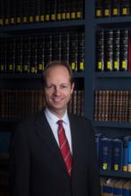 Godefroid & Pielorz Rechtsanwälte