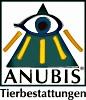Logo Anubis Tierbestattungen Harald Spannagel