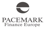 Logo PACEMARK Finance Europe