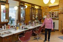 Friseursalon Ilona Lippert