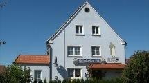 Gasthaus  Kulmbacher Eck