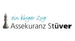 Logo Assekuranz Stüver Horst Stüver Versicherungsmakler