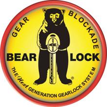 Markus Ruge GmbH  bear-lock.de