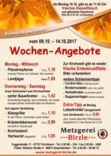Metzgerei Birzle-Keppeler GmbH & Co KG