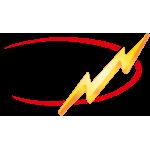 Logo Elektro Service Korn
