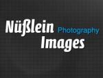 Logo Nüßlein Images