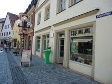 Skin Shine Bayreuth