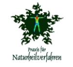 Logo Praxis für Naturheilverfahren  Michael Schmid