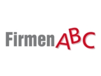 Logo FirmenABC Marketing GmbH