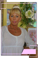 Face & Nails Nageldesign & Beautycenter Jacqueline Mischkowski