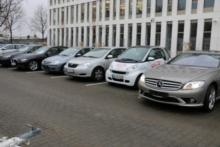 Autoservice Neu-Isenburg