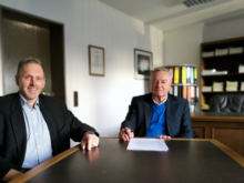 Consilia Steuerberatungs GmbH