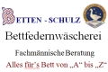Logo Betten-Schulz Inh. Mario Rust