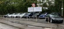 DIGI-CAR  Kfz-Handel & Werkstatt