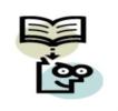 Logo Pressewelt Jurisch