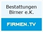 Logo Bestattungen Birner e.K.
