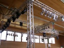 feedback Ton-, Licht- und Veranstaltungstechnik