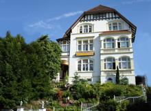 Villa zur schönen Aussicht