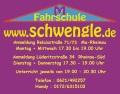 Logo Fahrschule M. Schwengle