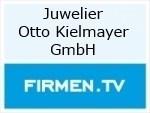 Logo Juwelier Otto Kielmayer GmbH