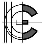 Logo Schreinerei Eisenschmid GmbH