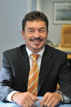 Allianz Generalvertretung Willi Stöckl Inh. Petra Lugauer