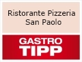 Logo Ristorante Pizzeria  San Paolo