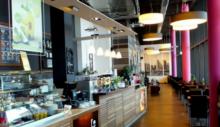 Coffee Fellows  Alexandra Munir-Muuß