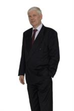 ERGO  Werner Streiter  Geschäftsstelle der ERGO Beratung und Vertrieb AG