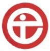 Logo Die Praxis für Ergotherapie  Sabine Meier-Ude
