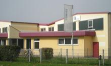 Stahlbau Schmidt GmbH