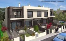 Jordan & Mehling  Immobilien GbR