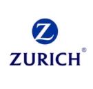Logo Zurich Bezirksdirektion  Manuela Dalgic