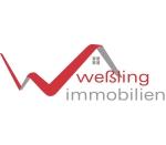 Logo Weßling Immobilien Thomas Weßling