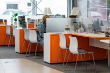 Autohaus Bauer e.K.  CUPRA & SEAT Vertragshändler – KFZ-Werkstatt
