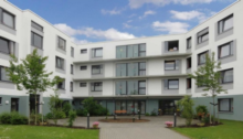 GFP Fassaden- und  Projektmanagement GmbH