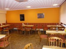 Café Post