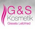 Logo Gesund & Schön Gisela Leibfried