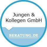 Logo Egert & Kollegen GmbH Steuerberatungsgesellschaft