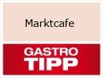 Logo Marktcafe