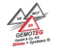 Logo GEMOTEG GmbH & Co. KG