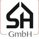 Logo Schöneres Haus GmbH