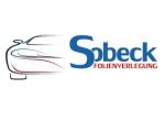 Logo Folienverlegung Sobeck Sobeck & Lemcke GbR