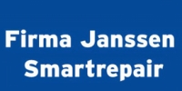 Logo Smartrepair Janssen