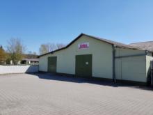 Linke Licardo GmbH