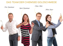 Chiemsee Goldschmiede GmbH
