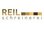 Logo Schreinerei Reil